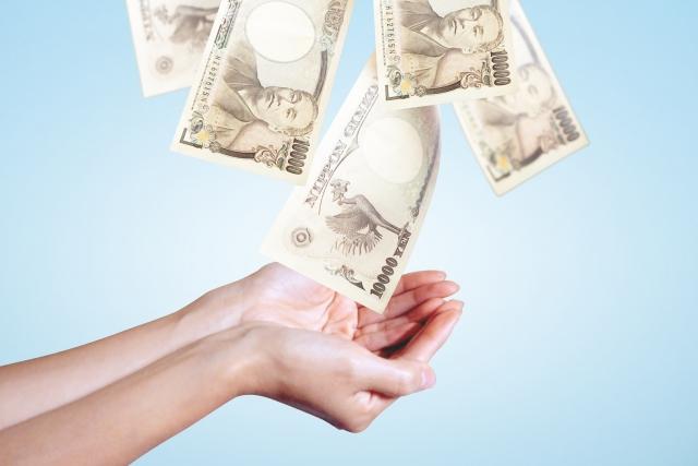 高収入を実現するための勉強方法