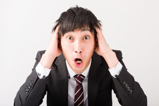 正社員が副業する上で抑えるべきポイントとおすすめの仕事