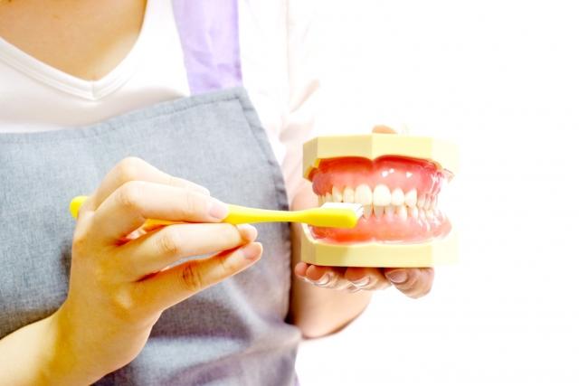 【人材のプロが徹底考察】正社員の歯科衛生士が選択すべき副業