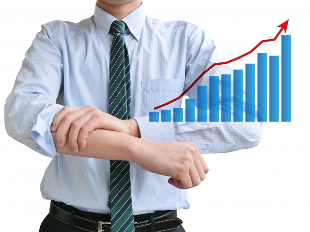 【副業で収入増加】クラウドソーシングは初心者の登竜門