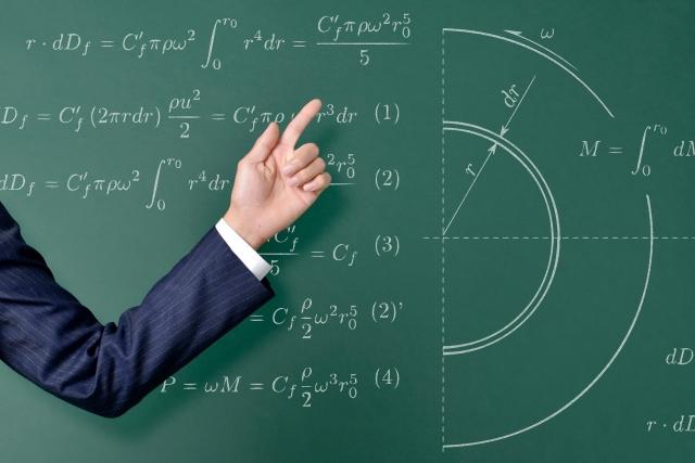 【人材のプロが徹底考察】私立の教師が副業する上で最適な選択