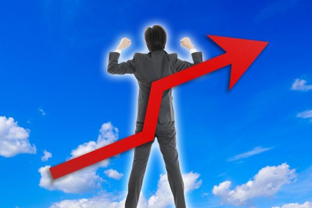 社労士の副業はサラリーマンでも可能?おすすめの稼ぎ方と将来の可能性