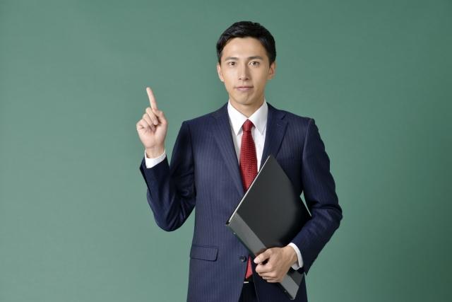 日本語教師が土日に副業するなら?将来の需要から選ぶべき選択肢