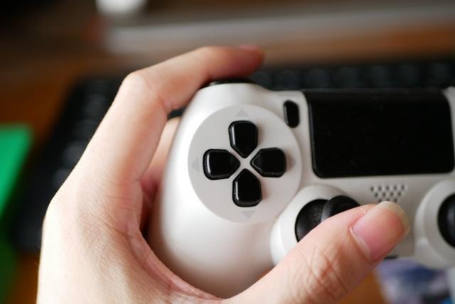 副業でゲームの実況は稼げる?始め方と稼ぐためのポイント