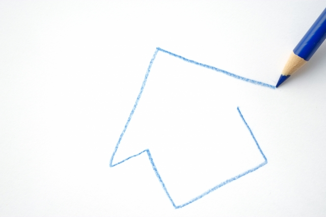 副業でイラストを描き在宅で稼ぐための秘訣とは