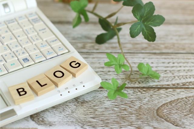 副業で本質的なブログの始め方とは?稼ぐためのポイントと手順