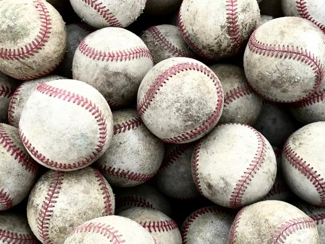 野球の審判が副業におすすめのワケとは?実態とバイト求人の探し方