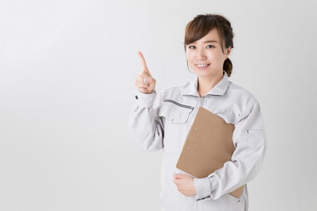 在宅でできるCADの求人を探すには?探し方と利用すべきサービス